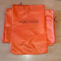 Влагозащитный мешок для канатов и строп