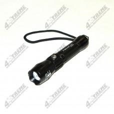 Ручной  светодиодный фонарь Bailong BL-А27-T6