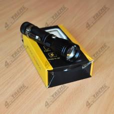 Ручной светодиодный фонарь ЕТ-17