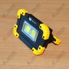 ZB-7759-24 Миниатюрный кемпинговый прожектор