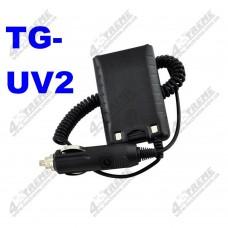 Питание для радиостанции Quansheng UV/UV-2