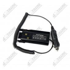 Питание для радиостанции Baofeng UV-82