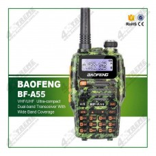 Baofeng BF-A55