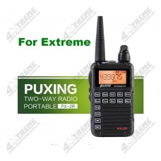 PUXING PX-2R