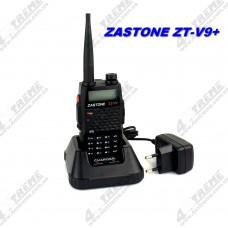 Zastone ZT-V9+
