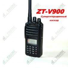 Zastone ZT-V900