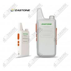 Zastone ZT-X6