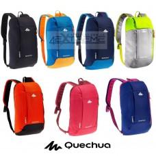 Туристический и городской рюкзак Quechua Arpenaz10 л